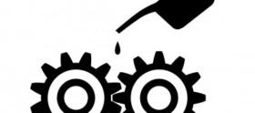 Genbrug af olieprodukter giver et bedre miljø