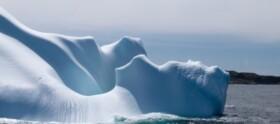 Der udledes en fjerdedel så meget CO2, når man genbruger plast